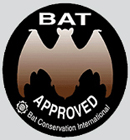 bat approved